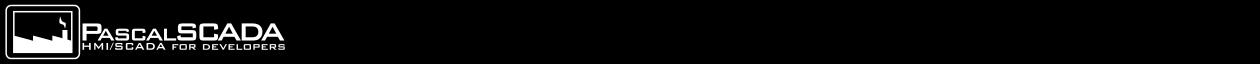 PascalSCADA